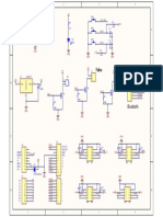Arduino Shield V2
