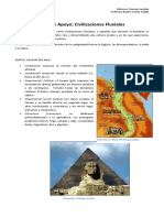 Guia Materia Civilizaciones-Fluviales