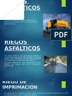 RIEGOS-ASFÁLTICOS-1