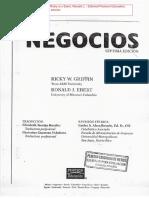 ORGANIZACION_DE_LA_CORPORACION_DE_NEGOCIOS__CAP.7_.pdf