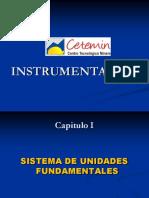 SISTEMA INTERNACIONAL DE UNIDADES.pptx