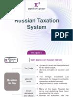 320Russian20Taxation20SystemTatyana20Pavlyukova