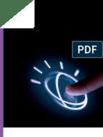 IBM Annual Report 2015