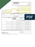 GFPI-F-022 Formato Plan de Evaluacion y Seguimiento Etapa Lectiva v02 Ariel