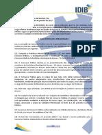 EDITAL - CONCURSO RUSSAS.pdf