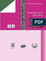 1 Fundamentos Del Deporte1