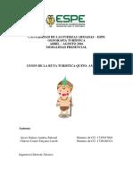GUION AMAZONIA.docx
