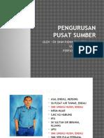 PSS GPM KULAI 1