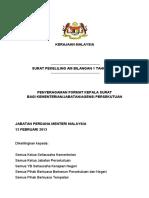 PENYERAGAMAN FORMAT KEPALA SURAT.pdf