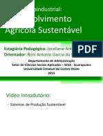 Desenv_Agricola_Sust.ppt