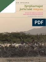 FA Manual de Medicina Tradicional Wayuu