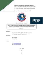 Trabajos de Investigación0012.pdf