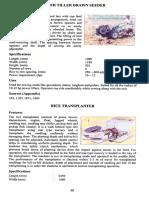 Power Tiller Drawn seeder.pdf