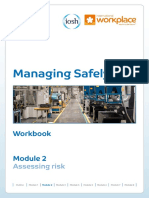 IOSH_MS_module_2_workbook_v4.0.pdf