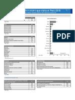 Uploads_perfiles_extranjeros_38_PTE 15 - Consolidado 2015.pdf