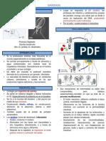 10.1) Dr. Enriquez - Giardiasis