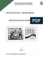 GEOLOGIA_APLICADA_SEGUNDA_SEMANA.docx