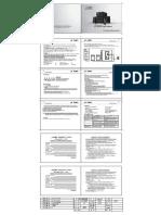 A180X Manual