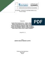 Proyecto Distribución en Plantas 2DA Enterga FINAL - 19-04-17
