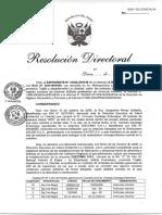 50-2012-DG.pdf