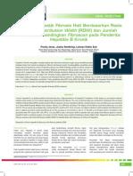 05_244Akurasi Diagnostik Fibrosis Hati Berdasarkan Rasio Red Cell Distribution Width.pdf