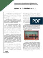 Introduccion a la Informatica  - 1erS_1Semana - MDP