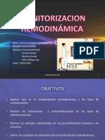 Ptacion MH (1).pdf