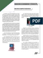 Introduccion a la Informatica  - 1erS_10Semana - MDP