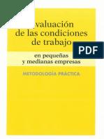 Condiciones_trabajo_PYMES.pdf