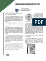 Introduccion a la Informatica  - 1erS_11Semana - MDP