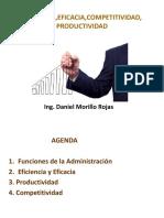 Administracion,Eficiencia,eficacia,competitividad.pptx