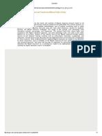 Zainuddin.pdf