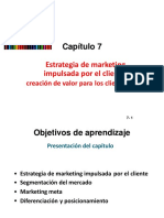 Capitulo_7_Estrategia_de_marketing_impul.pdf