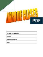 LIBRO DE CLASES PARA IMPRIMIR.docx