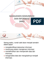 11. Mki Ws Asesor Final 25.11.15-2 Print