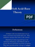 Hard-Soft Acid-Base Theory.ppt