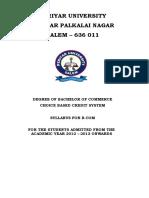 bcom.pdf