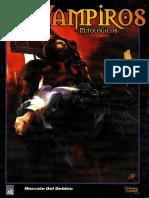 Daemon - Vampiros Mitológicos - Biblioteca Élfica.pdf