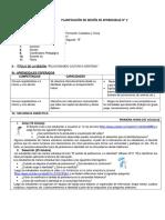 FCC - U2 - 2do Grado - Sesion 02 (1)