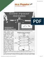 Como_roscar_metales.pdf