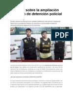 Apuntes sobre la ampliación del plazo de detención policial.docx