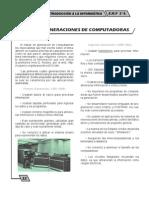 Introduccion a la Informatica  - 1erS_2Semana - MDP