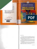 Trece casos misteriosos.pdf