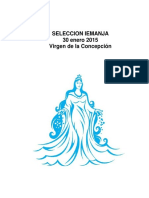 Seleccion Hinos Iemanja .pdf