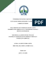 METODOLOGIA 1.pdf