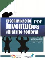 Discriminacion hacia juventudes en DF.pdf