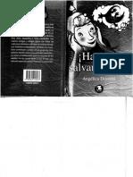 287135729-Hay-Que-Salvar-a-Sole.pdf