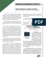 Introduccion a la Informatica  - 1erS_5Semana - MDP