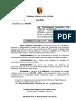 AC1-TC_01086_10_Proc_09303_09Anexo_01.pdf