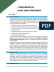 Pendekatan, Metodologi & Rencana Kerja_2